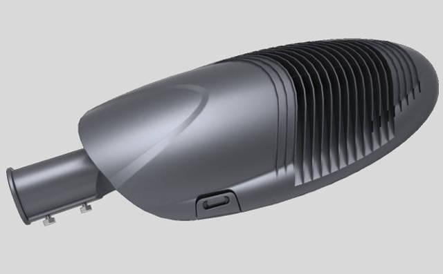 PSH-380_2