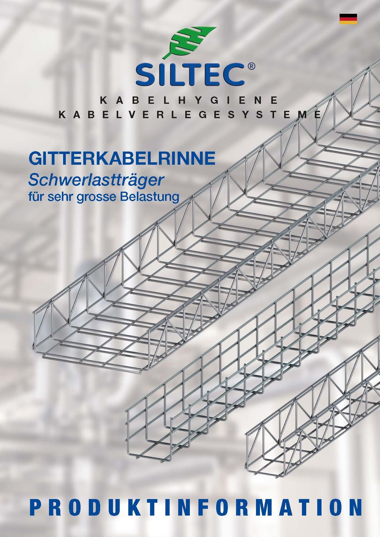 GITTERKABELRINNEN-SCHWERLASTTRÄGER-DE_Seite_01