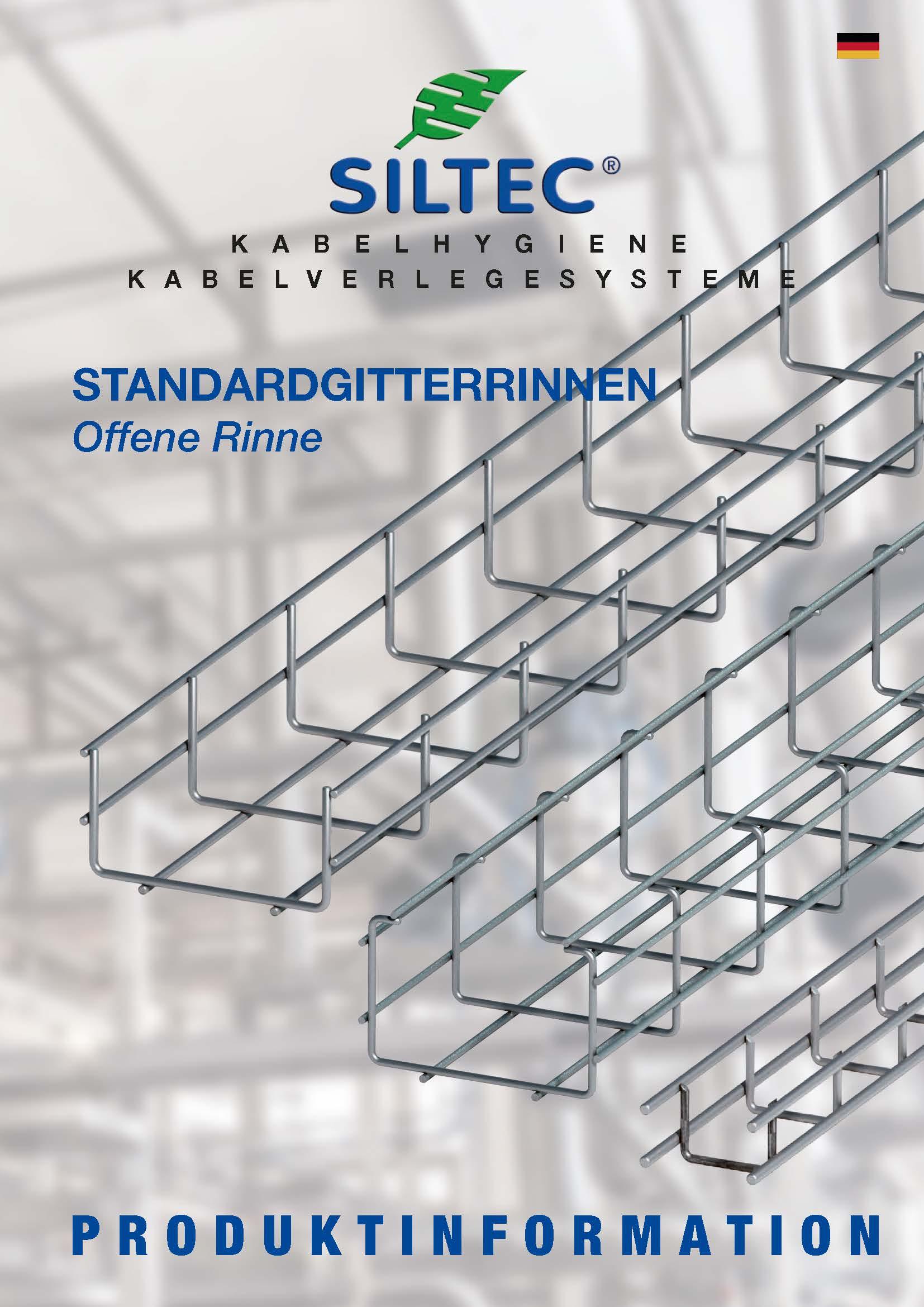 STANDARDGITTERRINNEN-OFFENE-DE_Seite_01