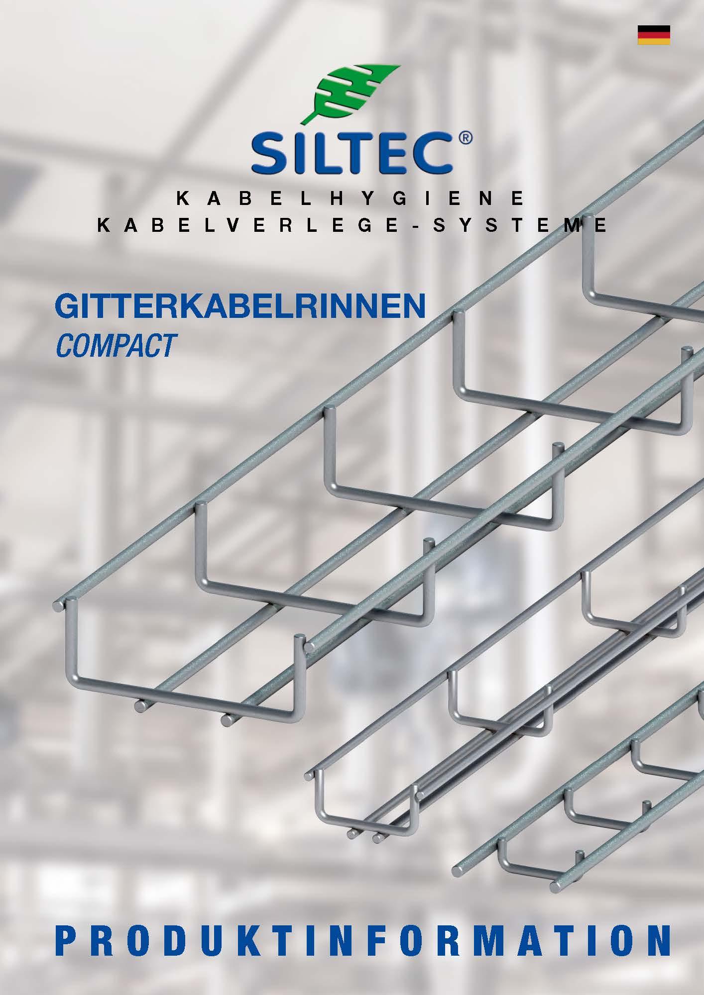 GITTERKABELRINNEN-COMPACT-DE-03-2020_Seite_1